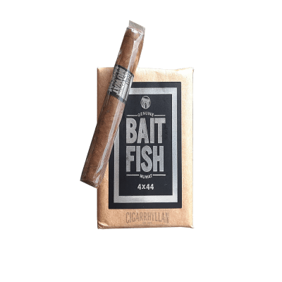 Drew Estate Muwat Bait Fish