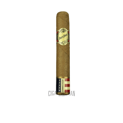 Brick House Connecticut Robusto