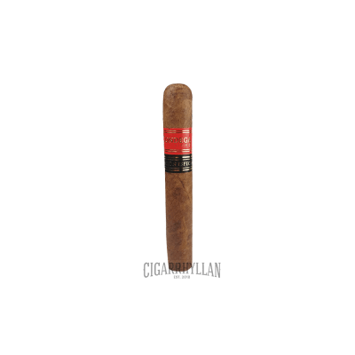 Condega Arsenio Robusto cigarr