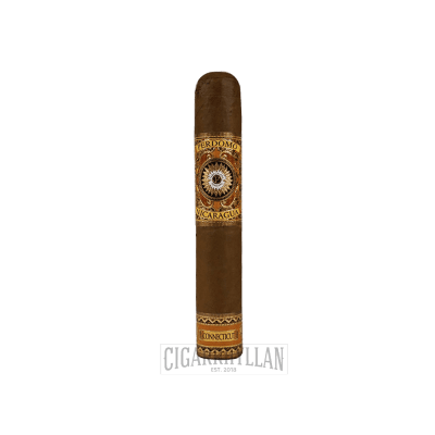 Perdomo Habano BBA Robusto Connect